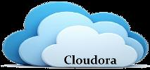 Cloudora