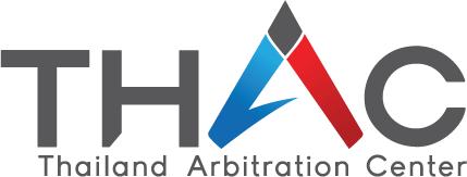 THAC Logo
